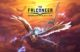 The Falconeer - Warrior Edition - Header